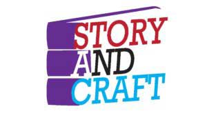 Story and Craft